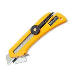 Nóż OLFA CL segmentowy