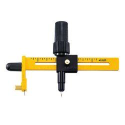 Nóż OLFA CMP-1/DX cyrklowy