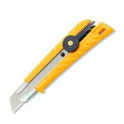 Nóż OLFA L-1 segmentowy