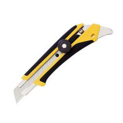 Nóż OLFA L5 segmentowy