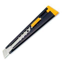 Nóż OLFA ML segmentowy