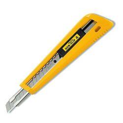 Nóż OLFA NA-1 segmentowy