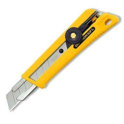 Nóż OLFA NOL-1 segmentowy