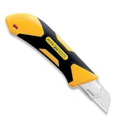 Nóż OLFA XH-1 segmentowy