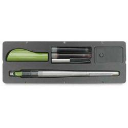 Pióro kreatywne Pilot Parallel Pen 3.8mm