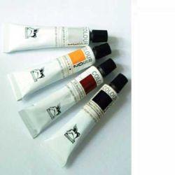 Farba Renesans akryl colours 20ml.biel