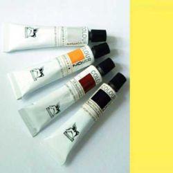 Farba Renesans akryl colours 20ml.żółć brylantowa
