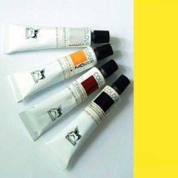 Farba Renesans akryl colours 20ml.żółć kadmowa j.