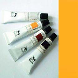 Farba Renesans akryl colours 20ml.żółć kadmowa c.