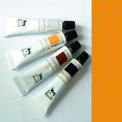 Farba Renesans akryl colours 20ml.żółć indyjska