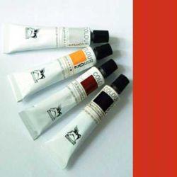 Farba Renesans akryl colours 20ml.cynober