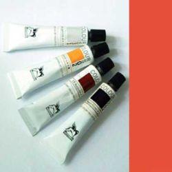 Farba Renesans akryl colours 20ml.czerwień kadmowa