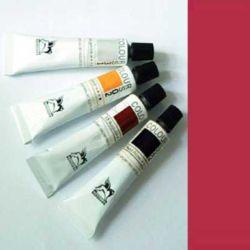 Farba Renesans akryl colours 20ml.magenta