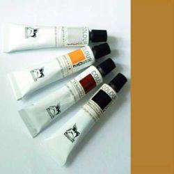 Farba Renesans akryl colours 20ml.siena naturaln