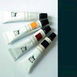 Farba Renesans akryl colours 20ml.czarny