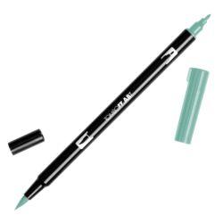 Marker Dual Brush Pen TOMBOW 192 asparagus