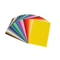 papiery kolorowe A4