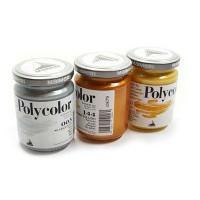 farby Maimeri polycolor