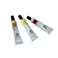 farby Renesans akryl colour tuby