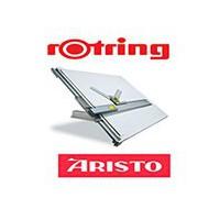 Promocja Rotring Aristo