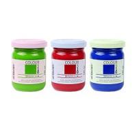 farby Renesans akryl colour 125