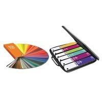 Książki i wzorniki