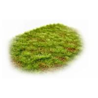 imitacje zieleni traw podłoży